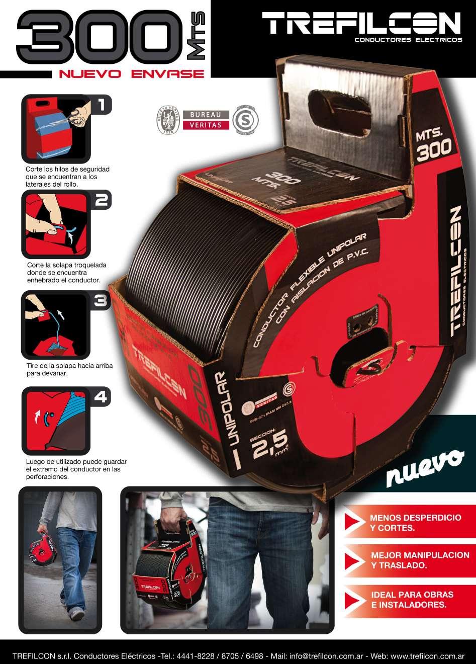 resized_aviso-200x280-caja300mts