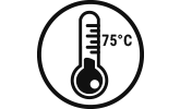 temperatura-trabajo-75